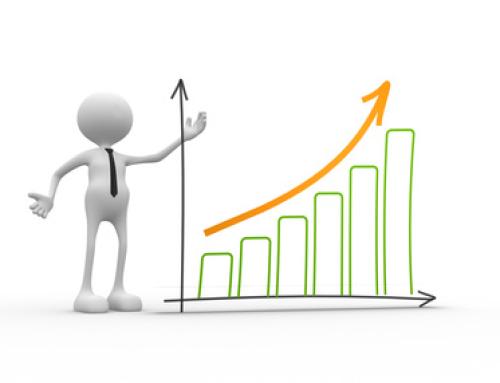 Wie kann ich die Dynamik in einer BU Versicherung aussetzen?